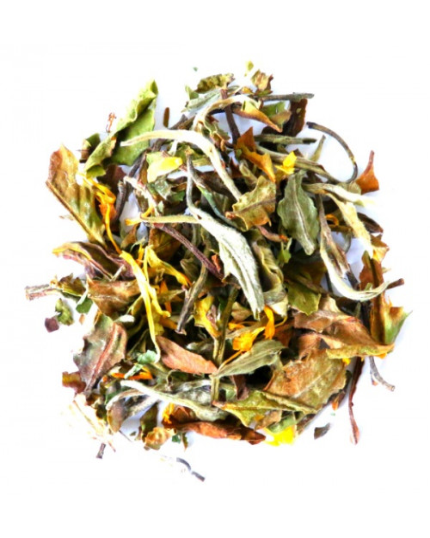 chillout tea