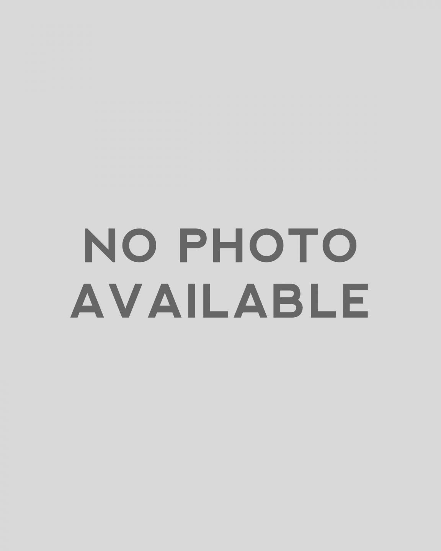 czekoladowo – migdałowa