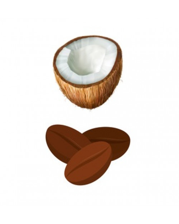 kokosowa